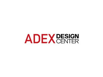 株式会社アデックスデザインセンター