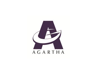 株式会社アガルタ