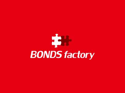 株式会社ボンズファクトリー