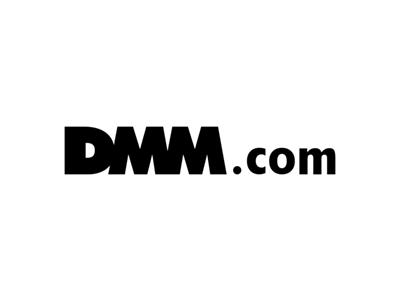 株式会社DMM.com