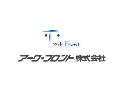 アーク・フロント株式会社