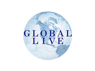 グローバルライヴ株式会社