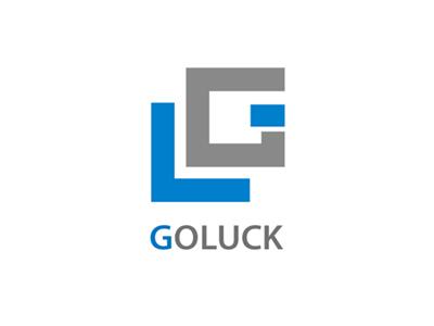 株式会社GOLUCK