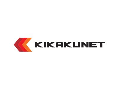 株式会社KIKAKUNET