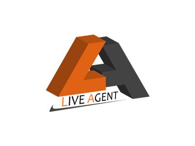 株式会社LIVE AGENT