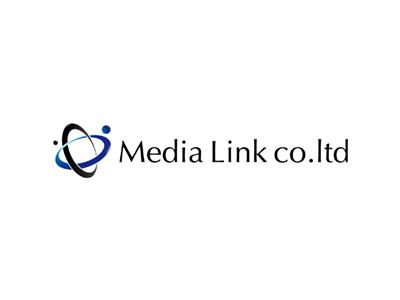 株式会社メディアリンク
