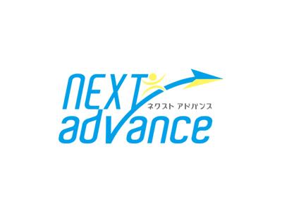 株式会社ネクストアドバンス
