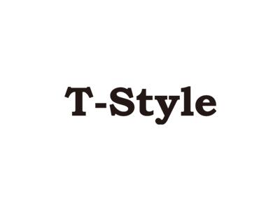 株式会社T-Style