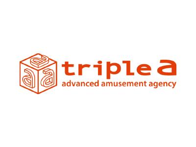 株式会社triple a 出版