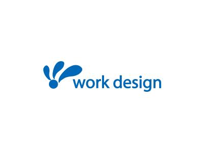 ワークデザイン株式会社